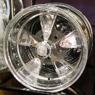 1 Custom Wheels And Classic Tires Dealer In Japan